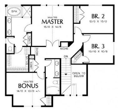 Download home plan blueprint apk latest version app for android home plan blueprint poster malvernweather Images