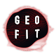 Geofit for PC Windows 10/8/7