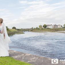 Wedding photographer Gary Collins (GaryCollins). Photo of 24.12.2018