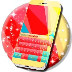تنزيل Keyboard for Samsung Galaxy A7 4 172 54 80 لنظام Android
