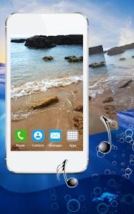 Download Full Ocean Waves Live Wallpaper 9.1 APK