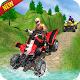 Download Quad Bike ATV Games Offroad Mania For PC Windows and Mac