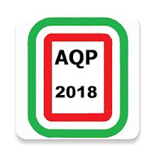 aqp puglia 2018 Download on Windows