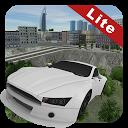 Crash Car - Lite APK