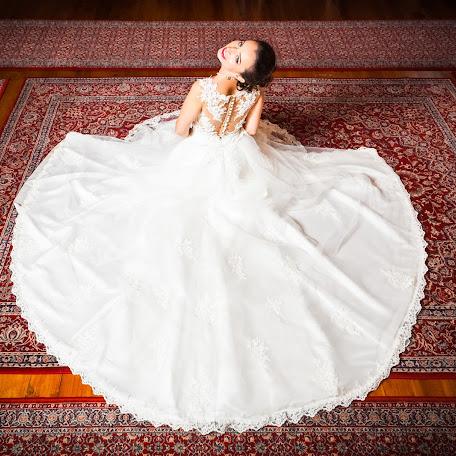 Wedding photographer Evgeni Ivanov (StudioMate). Photo of 02.05.2017