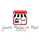 Gianni Mazia's on Main