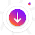 FastSave for Instagram - Photo & Video Downloader icon