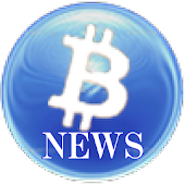 Crypto Currency News Encyclopedia