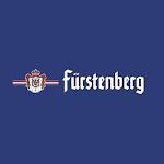 Logo for Fürstenberg Brauerei