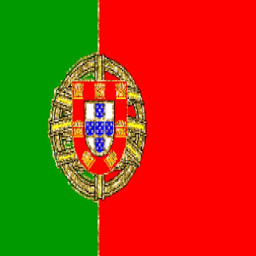 Radio Portugal Online-Free