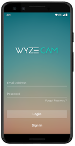 Wyze 1 5 82 + (AdFree) APK for Android