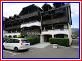 vente Appartement Villard-de-Lans