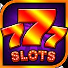 Slots - Casino slot machines icon