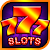 Slots - Casino slot machines file APK for Gaming PC/PS3/PS4 Smart TV