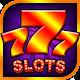 Slots - Casino slot machines (game)