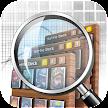 Deck Analyzer for CR APK