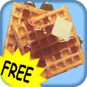 Devs Like Waffles FREE