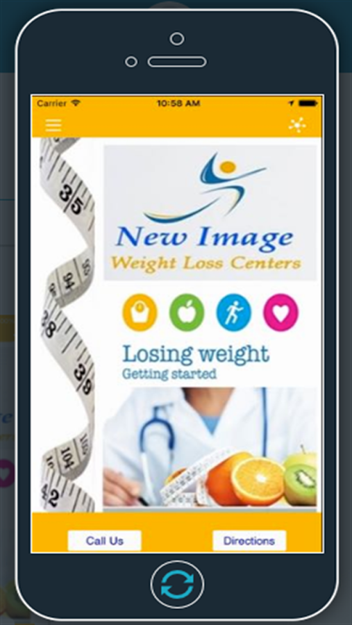 Best contraceptive pill for weight loss 2014