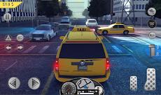 Taxi Driver 2019のおすすめ画像2