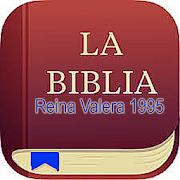 Santa Biblia Reina Valera 1995