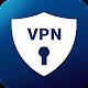 VPN Connector icon