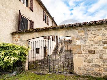 villa à Verfeil sur seye (82)
