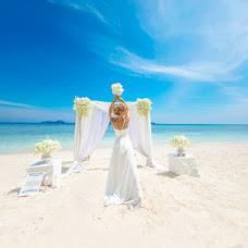 Wedding photographer Svadba Pkhuket (weddingpicsru1). Photo of 07.07.2017