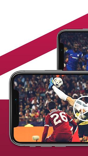 ScoreScore - Livescores & Football Highlight Apk apps 1