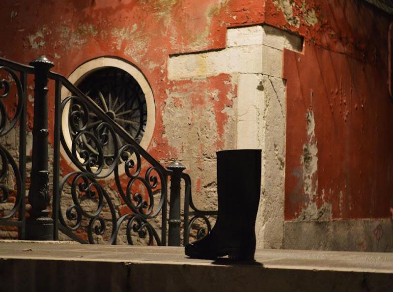 Venezia by night di JCoina