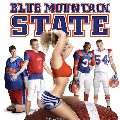blue mountain state episode guide
