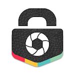 LockMyPix Secret Photo Vault: Hide Photos & Videos 4.0.5 (Gemini)