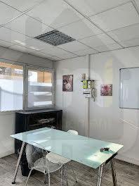locaux professionels à Avignon (84)