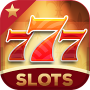 Biệt Đội Săn Hũ – Vua Nổ Hũ  Slots 777 VQMM [Mega Mod] APK Free Download