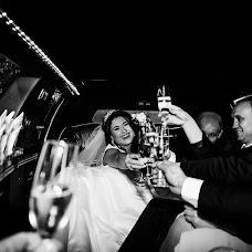 Hochzeitsfotograf Igor Geis (Igorh). Foto vom 06.03.2019