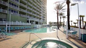 Vacation Escape on the Emerald Coast of Florida thumbnail