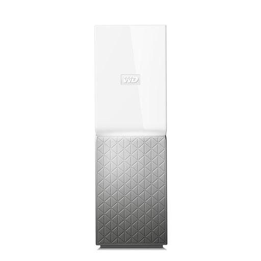 Ổ cứng HDD WD My Cloud Home 2TB Multi (WDBVXC0020HWT-SESN)
