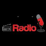 Pahadi Radio