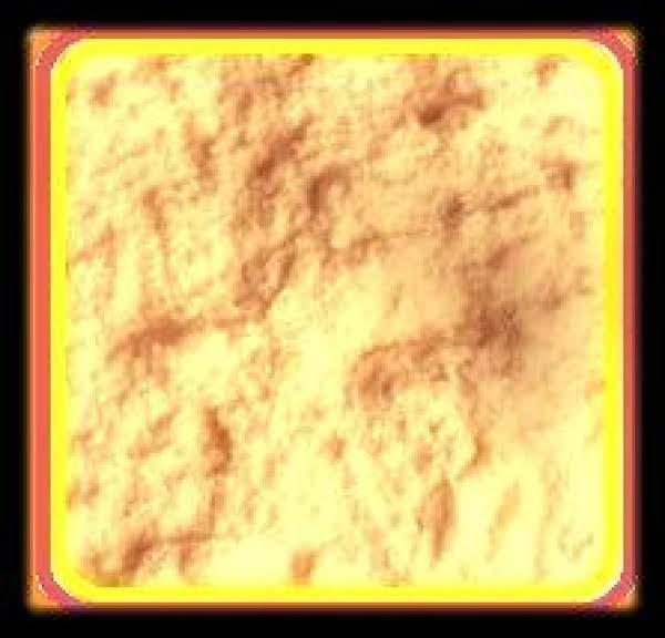 All Purpose Vs. Self Rising Flour Recipe