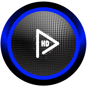 HD Video Player for Android 5 0 Apk, Free Video Players & Editors