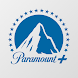 Paramount+ - Androidアプリ