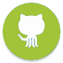 GitHub Client icon