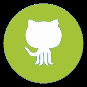 GitHub Client