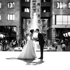 Wedding photographer Hovhannes Boranyan (boranyan). Photo of 16.08.2017