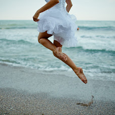 Wedding photographer Anna Pavlova (photoPavlova). Photo of 21.03.2016