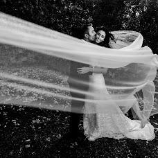 Свадебный фотограф Johnny García (johnnygarcia). Фотография от 24.10.2018