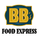 BBs Food Express Download for PC Windows 10/8/7