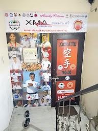 Sports Karate Do Organisation India Xma Academy India photo 20