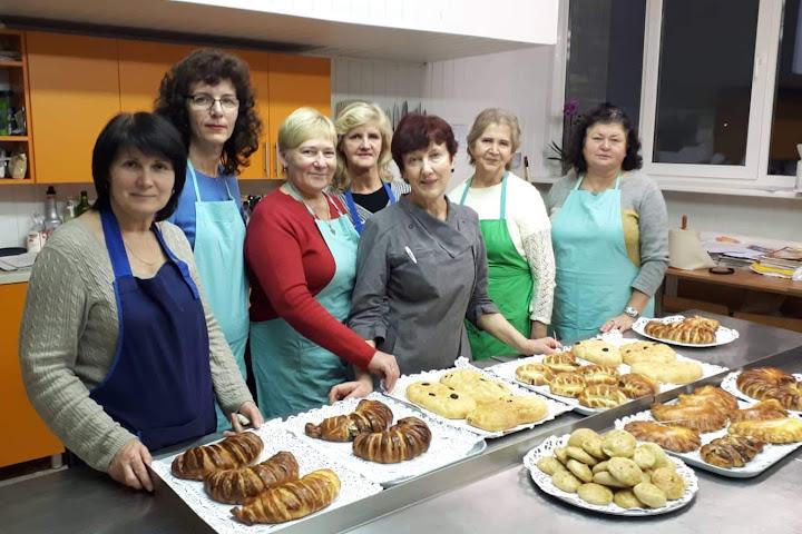lietuviska-virtuve-2-_epmc