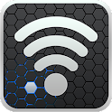 Hotspot Wifi Portable icon