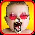Face Fun - Photo Collage Maker icon
